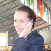 Portrait Rosie Pili.jpg