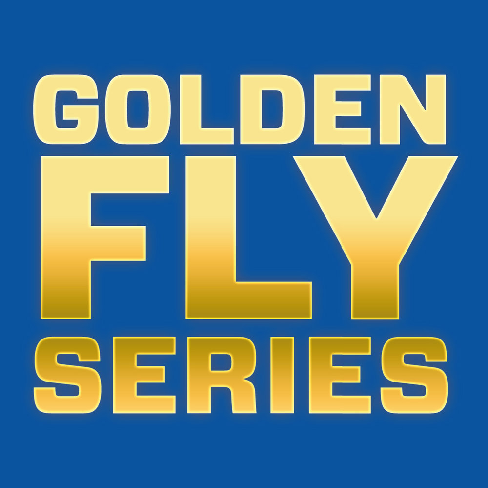 Golden Fly Series RGB digital.jpg