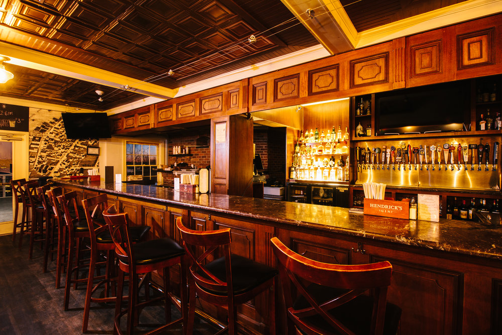 Bar:lounge3.jpg
