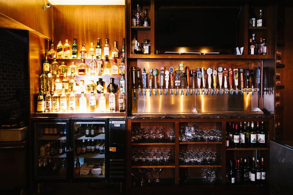 Bar:lounge5.jpg