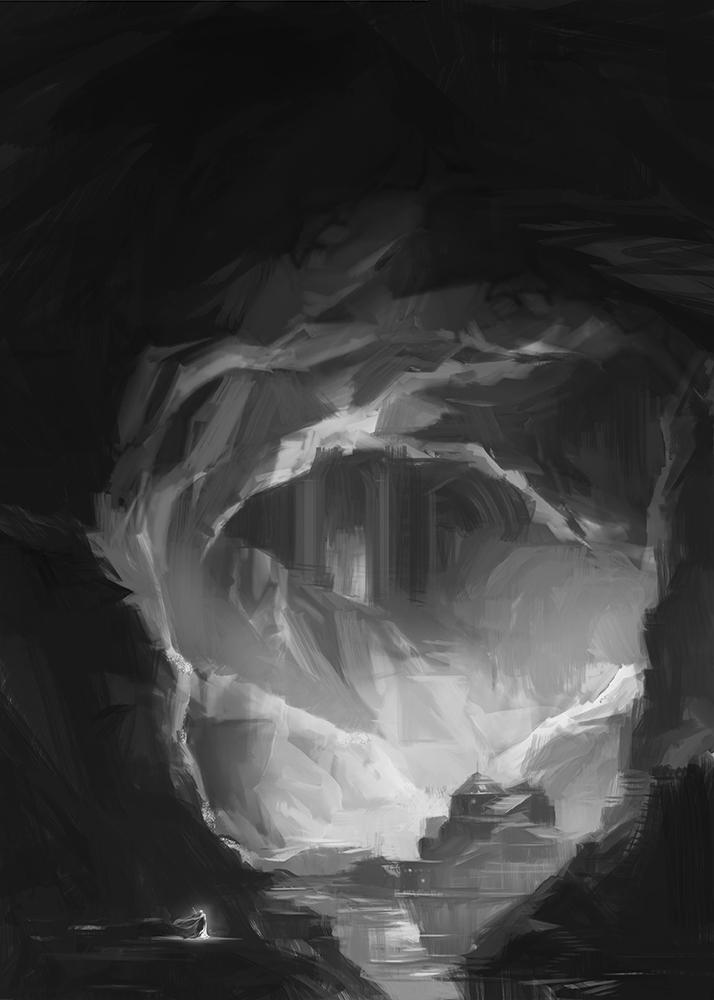 SimonCarr_Cavern_Sketch.jpg