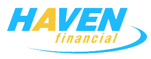 Haven Financial