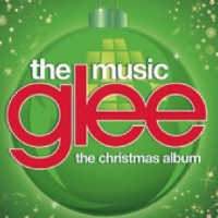 glee xmas album .jpeg
