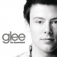 glee the quaterback.jpeg