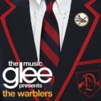 glee the warblers.jpeg