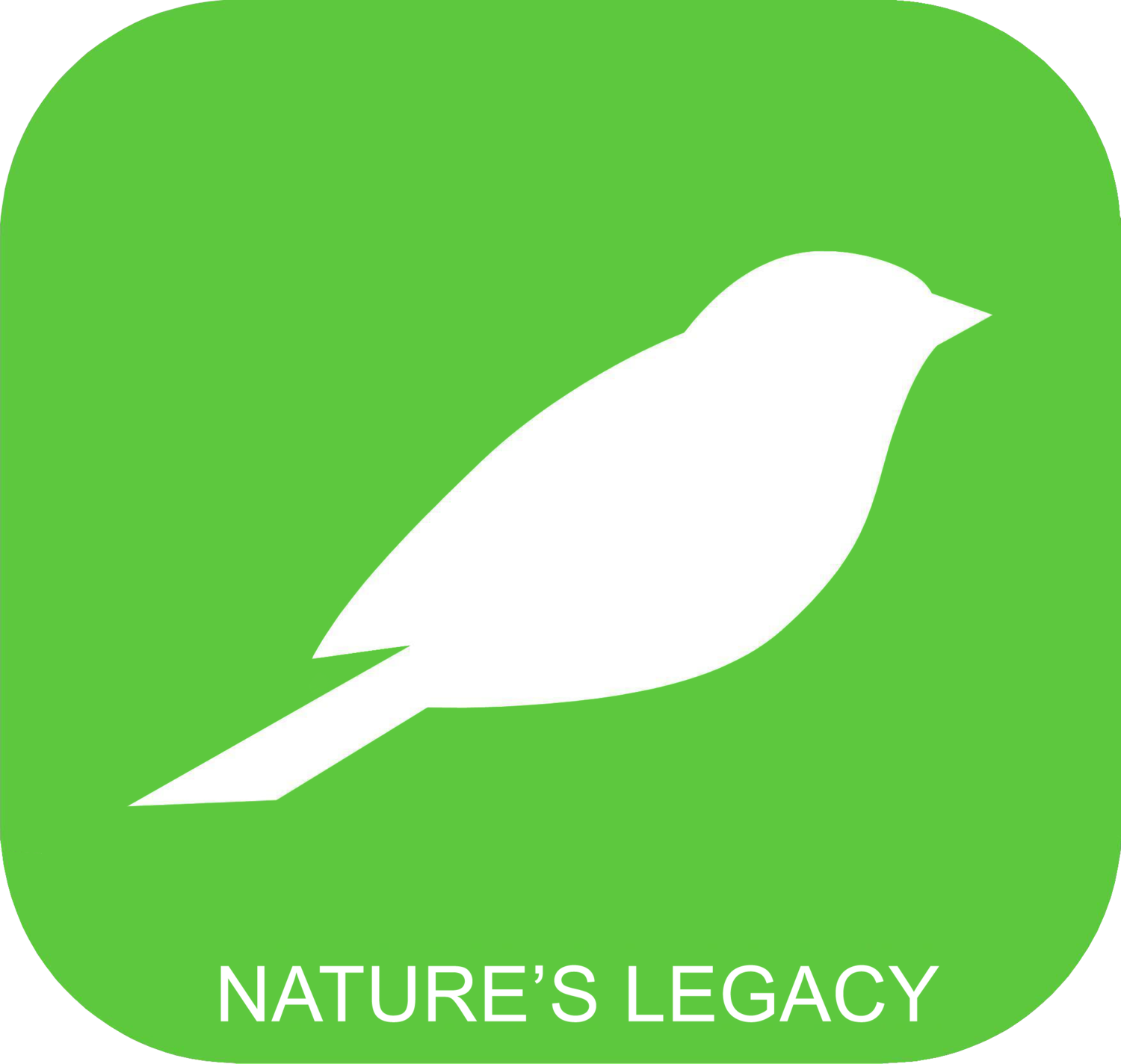Nature's Legacy