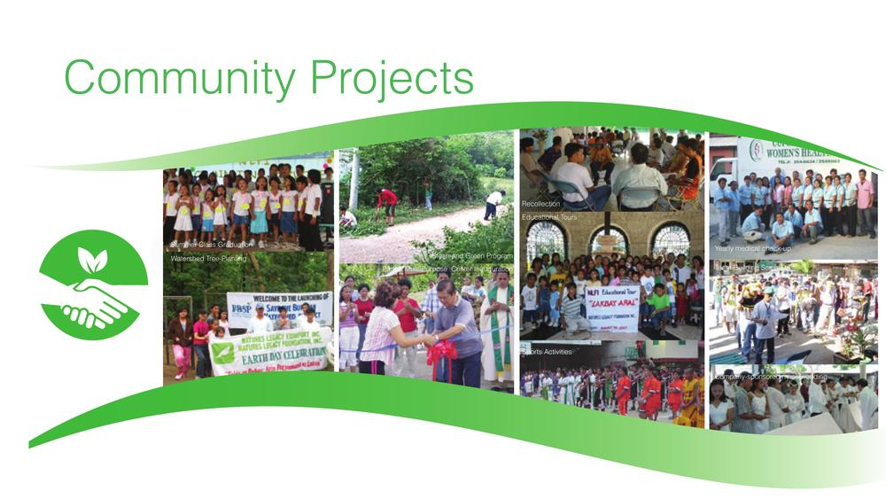 Community projects.jpg