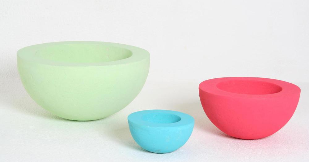 EC-3291_3292_3293+Stefan+bowl.jpg