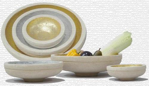 EC-3690_EC-3691_EC-3692+Tony+nesting+bowl.jpg