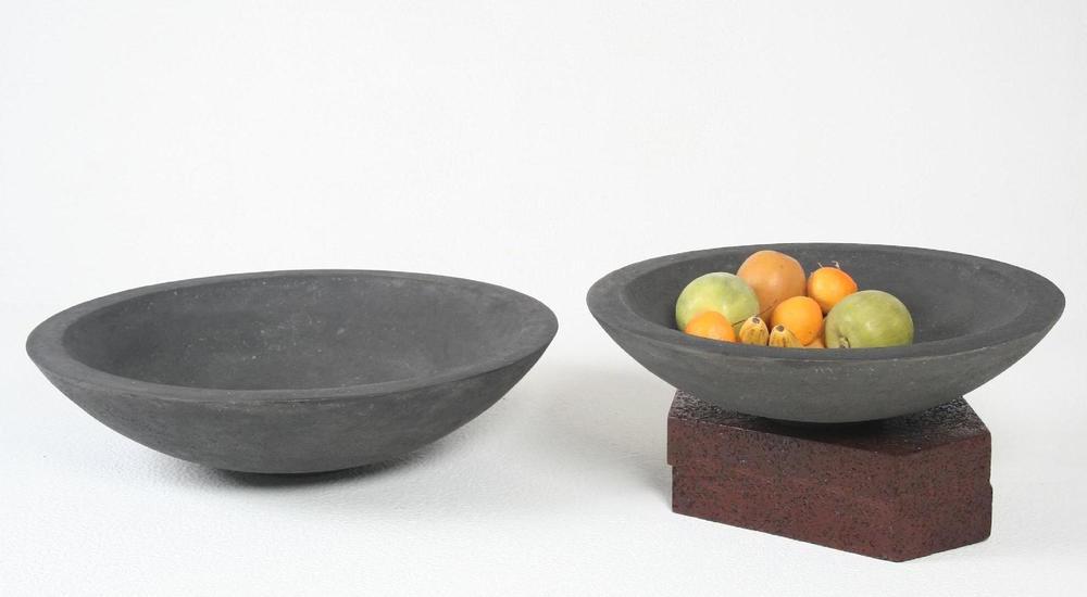 EC-5598_5599+Austin+bowl.jpg