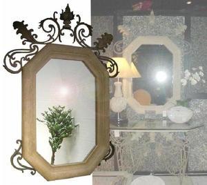 EC-3592+Mirror+frame.jpg
