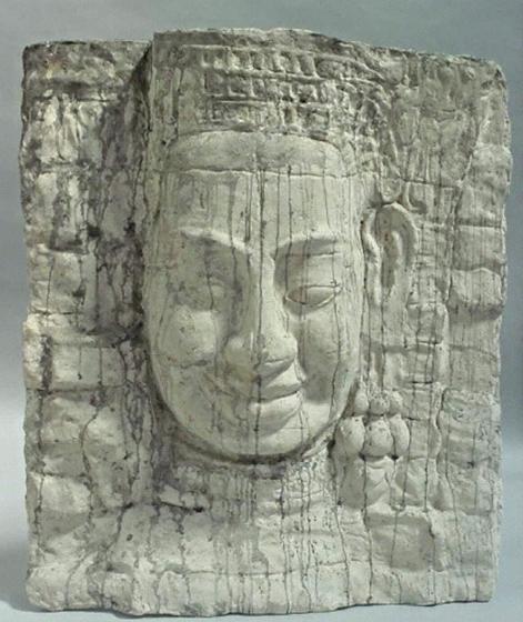 EC-3163+Buddha+face+relic.jpg