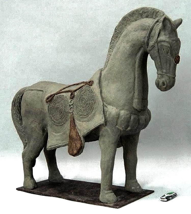 EC-3580+Antiquity+garden+horse.jpg