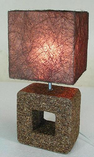 lampshade1.jpg