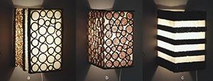 lampshade3.jpg