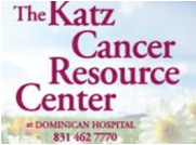 katz_cancer_resource.jpg