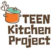 teen-kitchen-project.jpg
