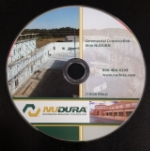 CLICK TO ACCESS NUDURA'S INSTALLATION VIDEOS