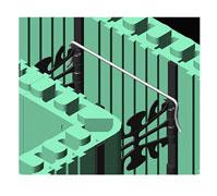 vertical_jont_clip_1.jpg