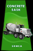 Concrete SK Logo.png