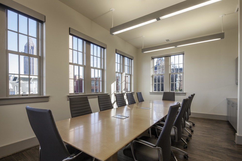Conference Rm_7513.jpg