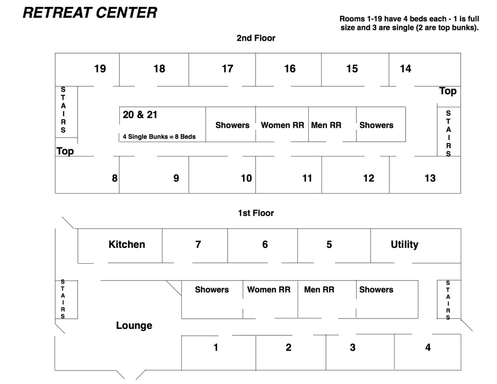 Retreat Center Map.jpg
