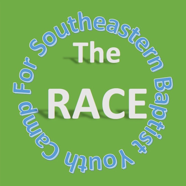 The RACE for SBYCamp - August 17, 2019