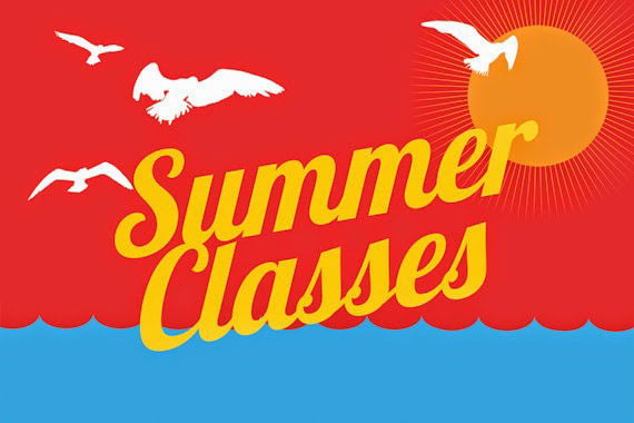 summer-classes-music-school-winchester-burlington-ma.jpg
