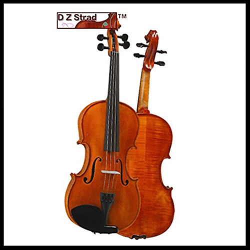 Our recommendations on violins & accessories   See our selection of age-specific violins and accessories.