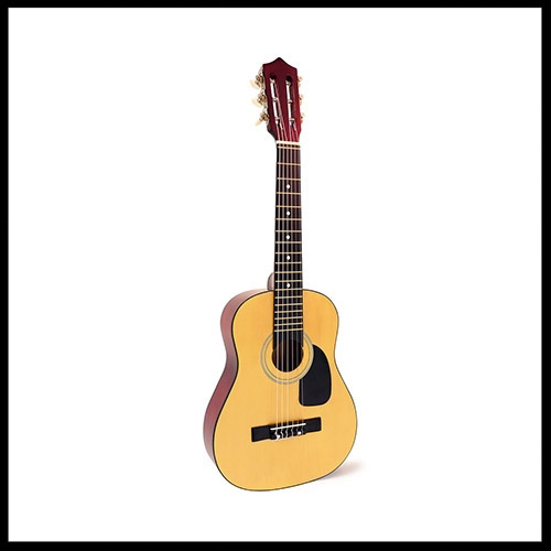 Our recommendations on guitars & accessories   See our selection of age-specific guitars and accessories.
