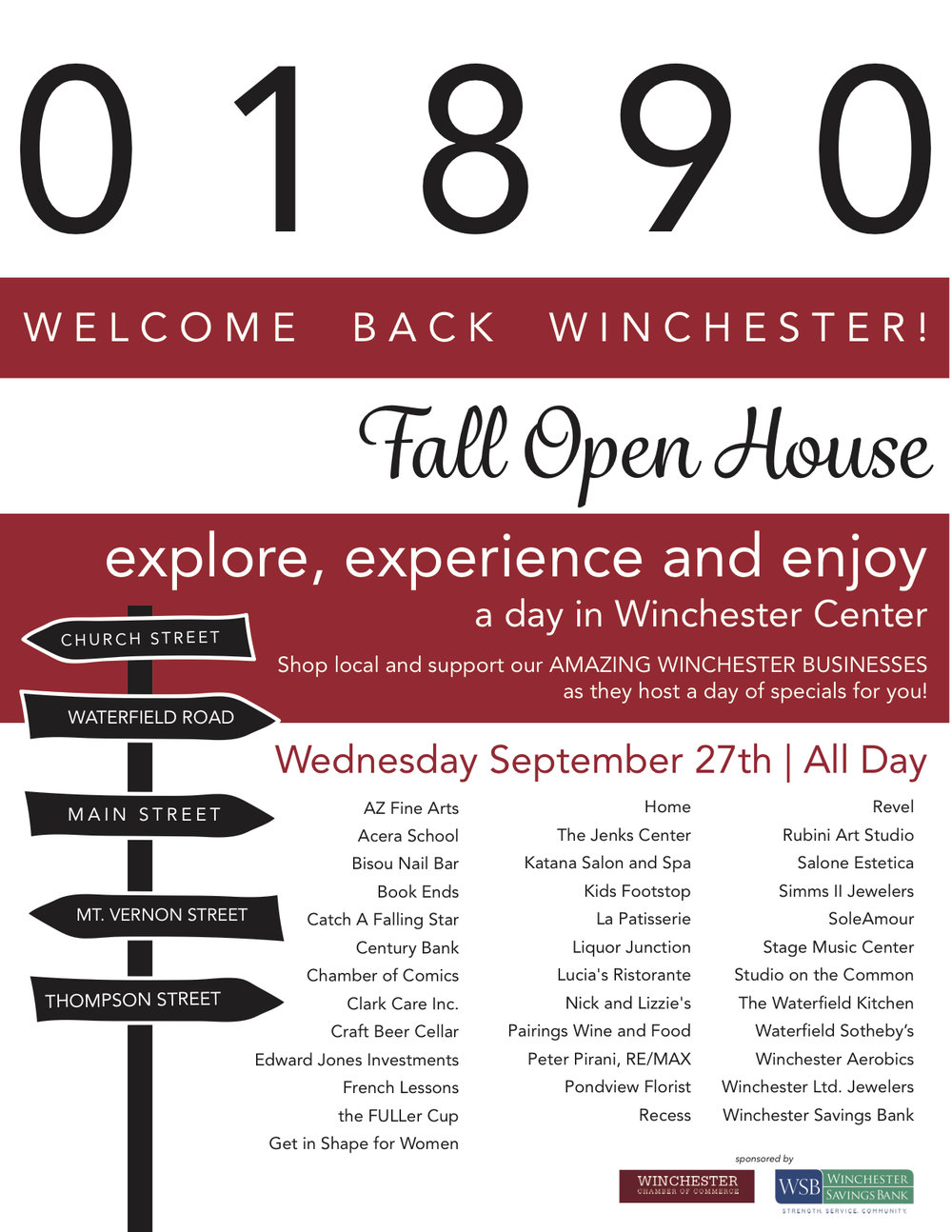 Winchester-MA-Music-Lessons-Fall-Open-House Flyer.jpg