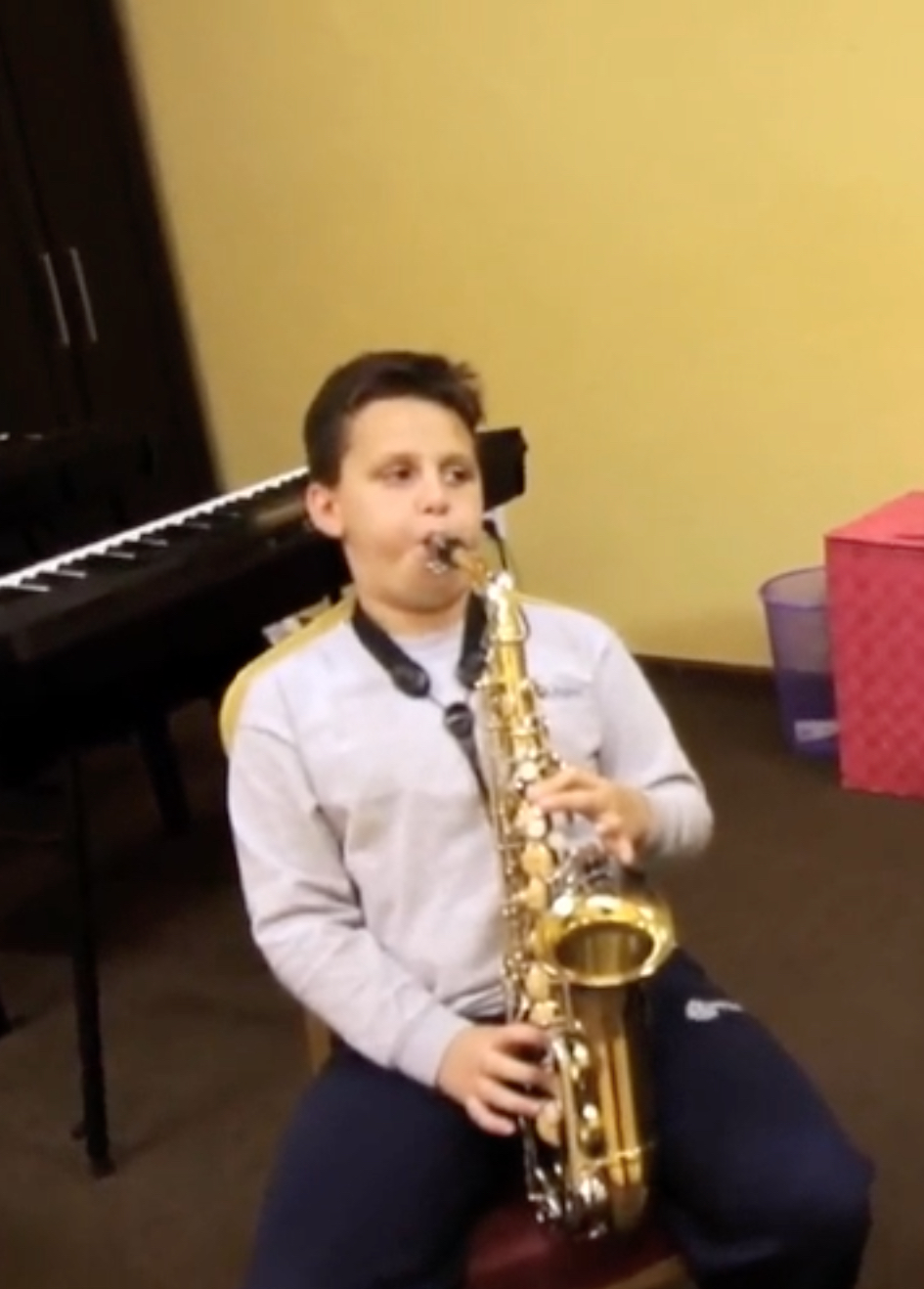 Saxophone-lessons-for-children-near-me-winchester-ma.jpg