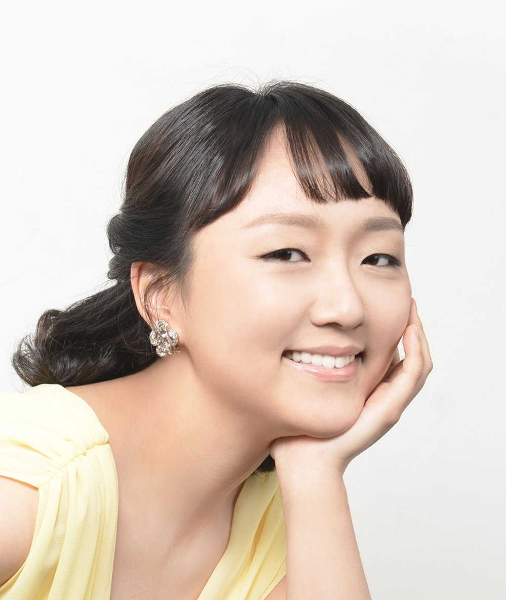 Haeshin Shin , Piano teacher at Winchester Stage Music Center.