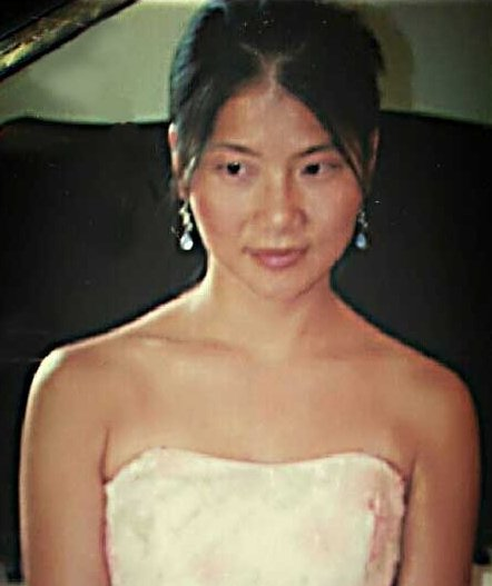 Grace Soonjoo Moon , Piano teacher at Winchester Stage Music Center.