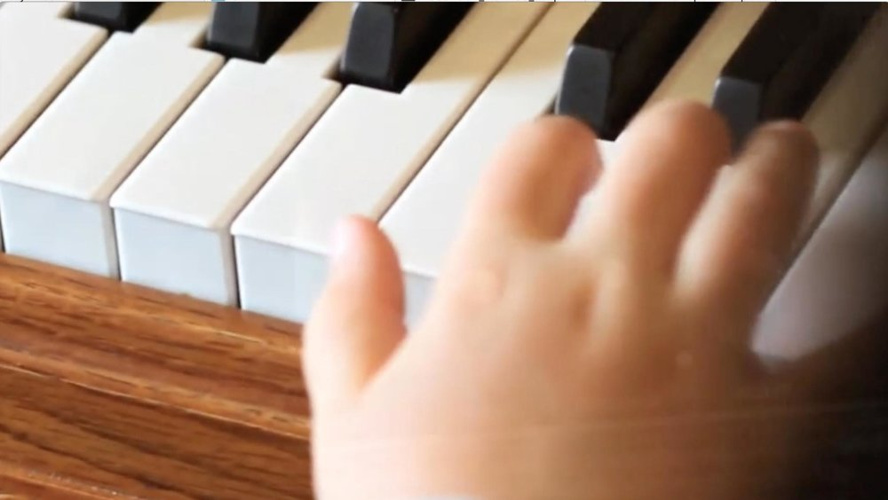 Piano Lessons - WINCHESTER, MA — Winchester Stage Music Center