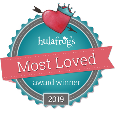 Hulafrogs-Most-Loved-Badge-Winner-2019.png