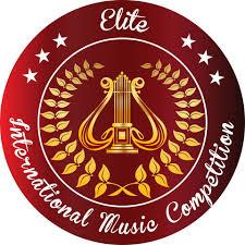 Elite International Music Competition