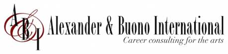 Alexander and Buono International