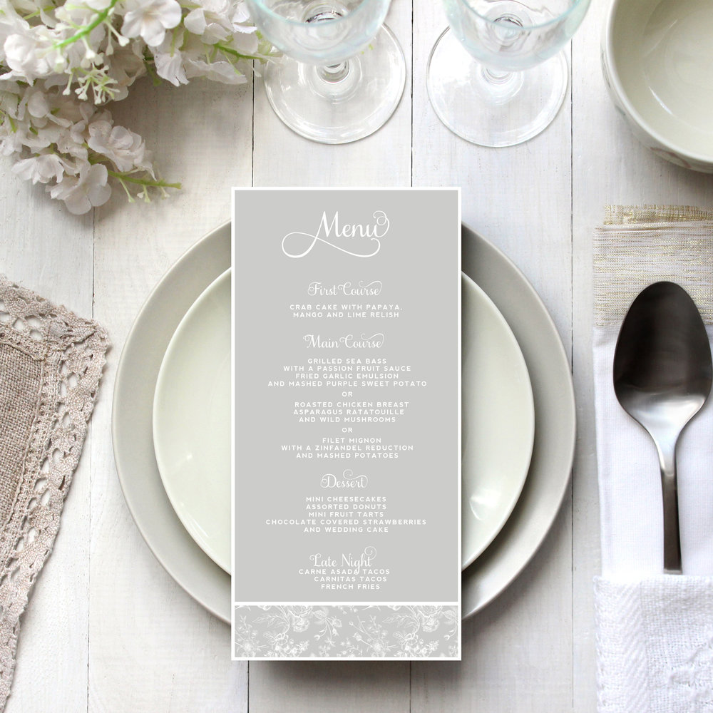 menu card shutterstock_420184768 copy.jpg