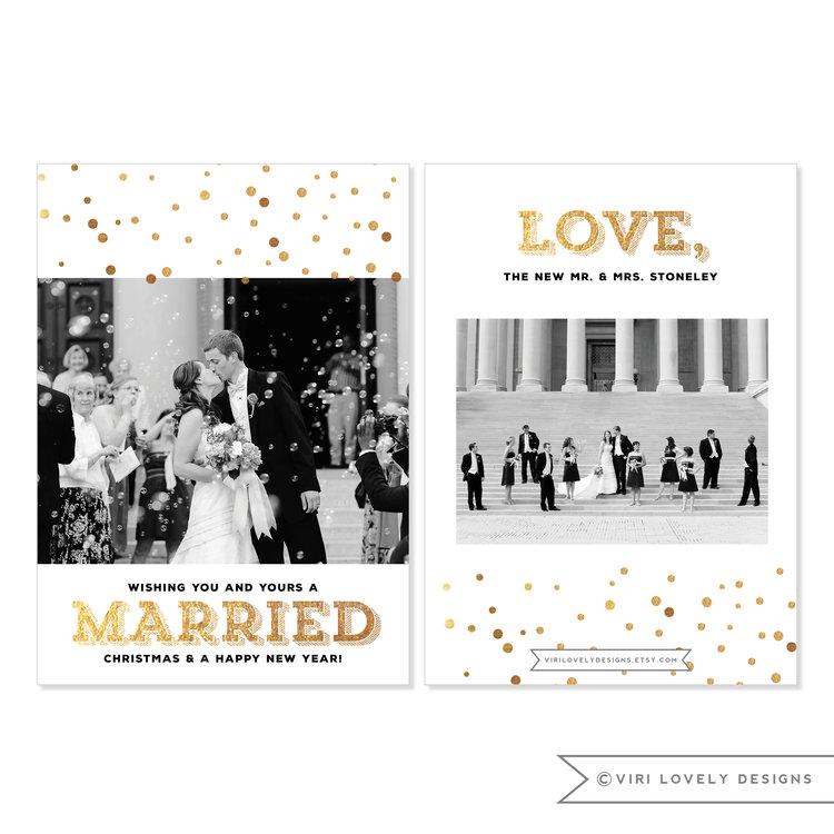 Viri Lovely Designs | Custom Wedding Invitations | Event Invitations ...