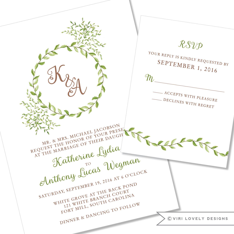 viri lovely designs custom wedding invitations event invitations