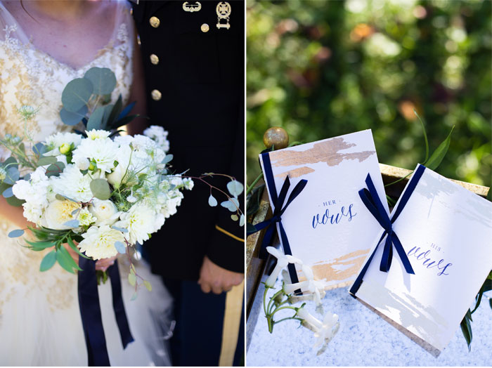 Navy-and-Gold-Wedding-Stationery-Charlotte-Wedding-Stationer