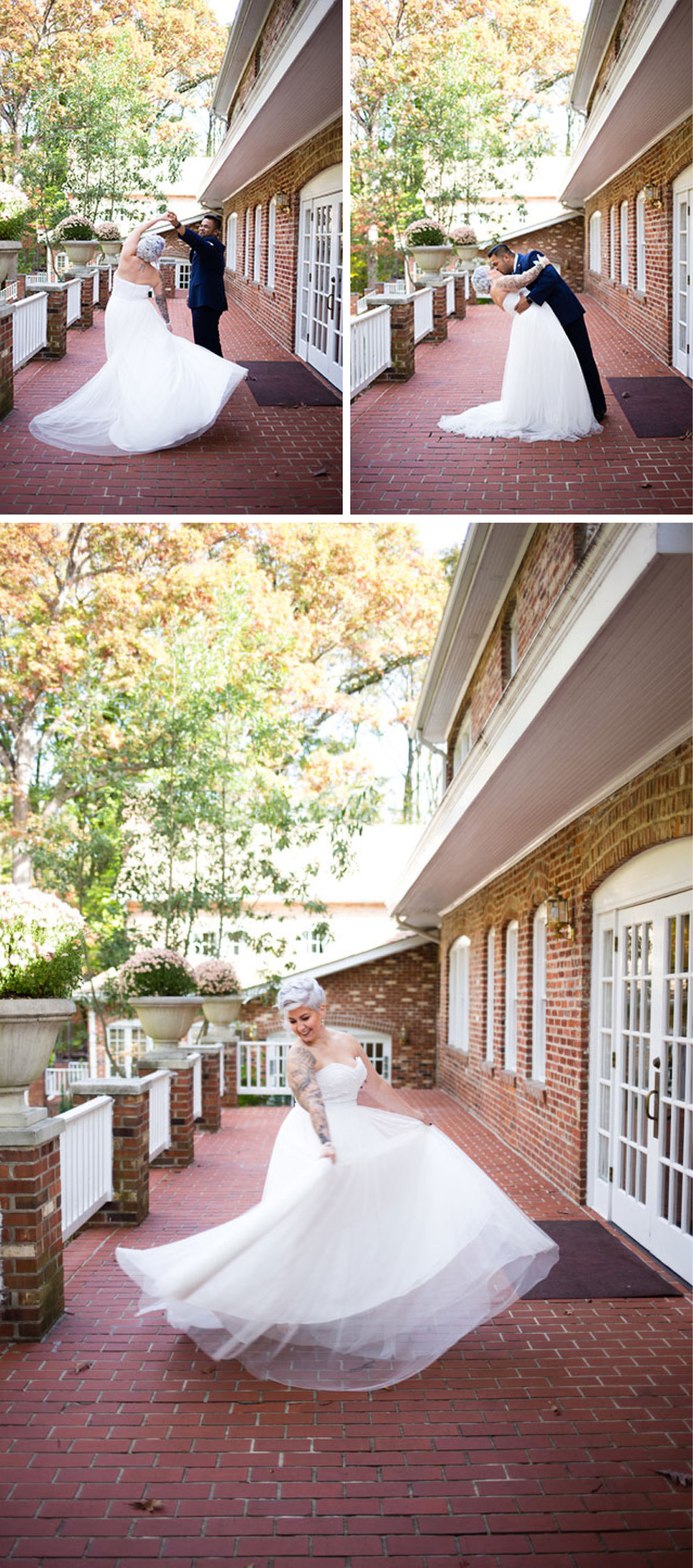 Raspberry-and-Gold-Vow-Renewal_Styled-Shoot-DC-Wedding.jpg