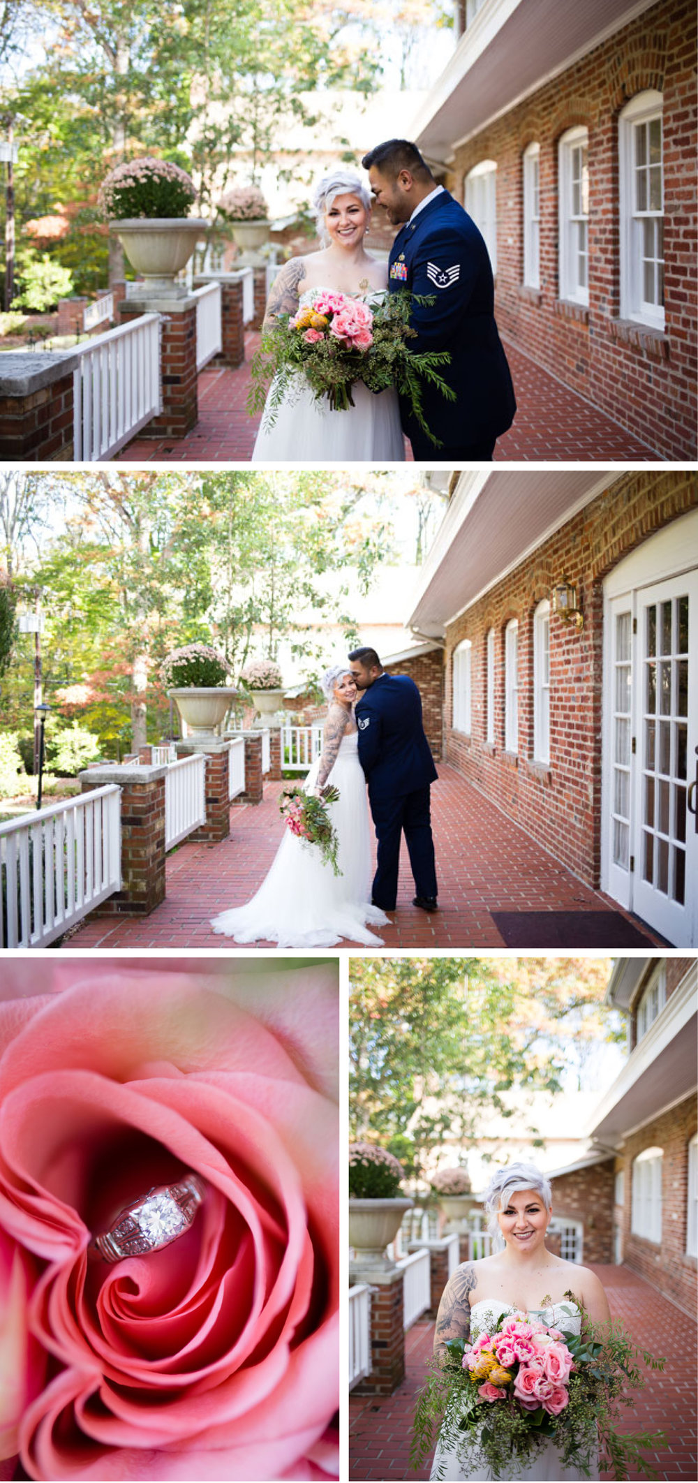 Raspberry-and-Gold-Vow-Renewal_Styled-Shoot-DC-Wedding3.jpg