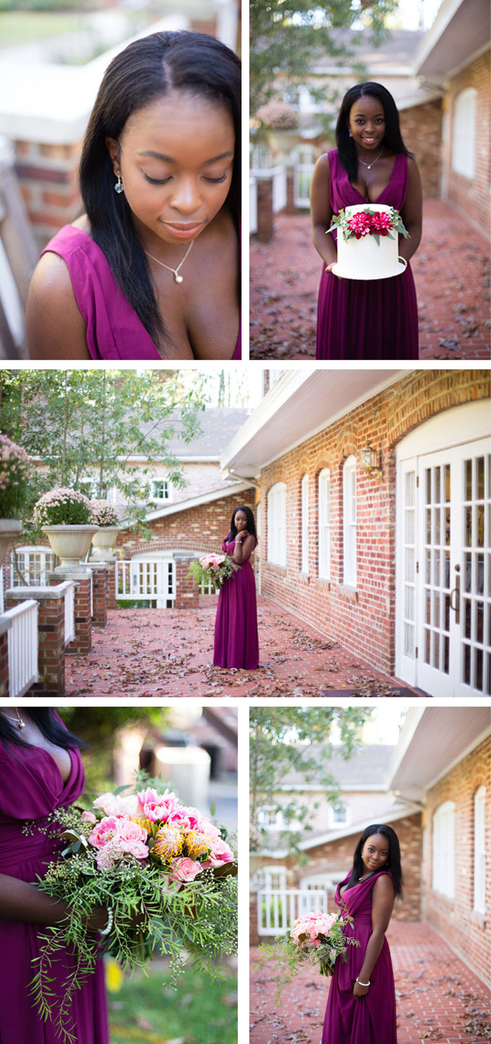 Raspberry-and-Gold-Vow-Renewal_Styled-Shoot-DC-Wedding9.jpg