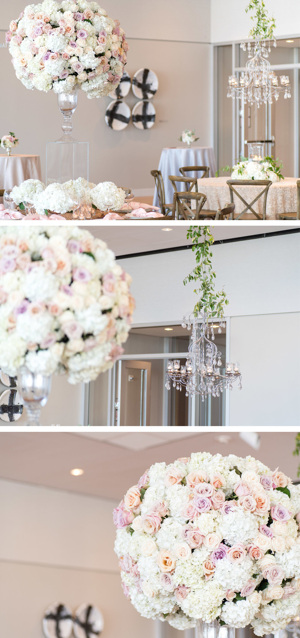 The-Knot-Pro-Charlotte-Mixer-Charlotte-Wedding-Professionals-Wedding-Stationer8.jpg