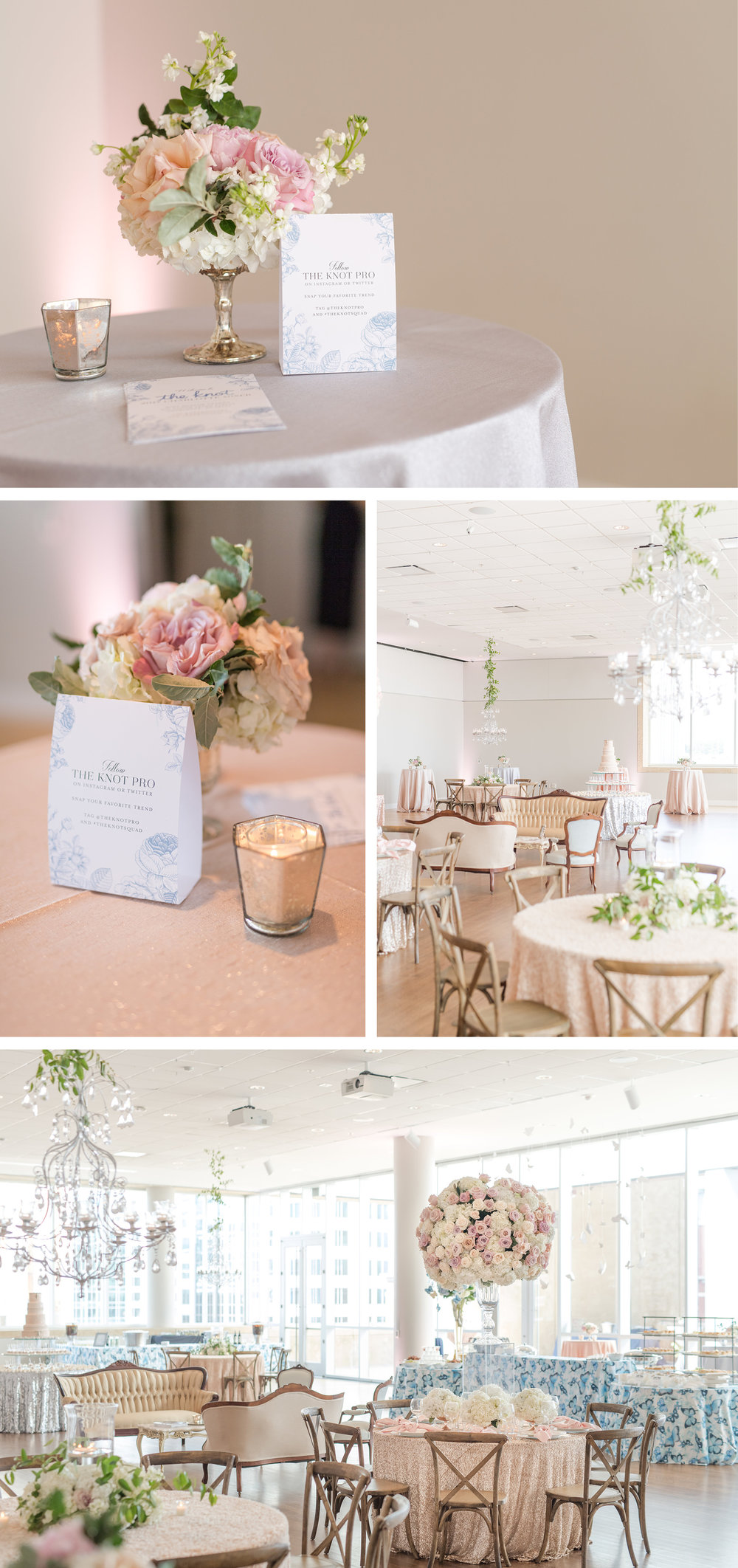 The-Knot-Pro-Charlotte-Mixer-Charlotte-Wedding-Professionals-Wedding-Stationer7.jpg