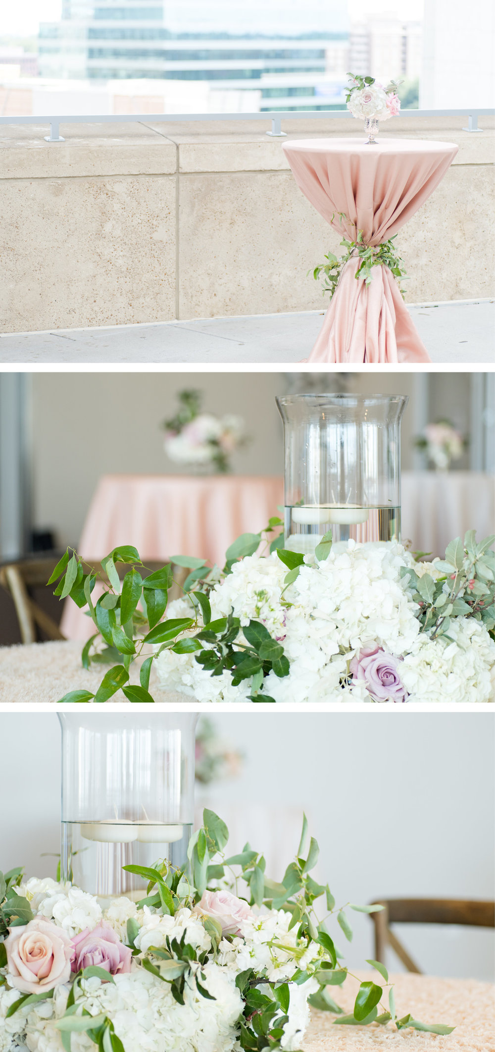 The-Knot-Pro-Charlotte-Mixer-Charlotte-Wedding-Professionals-Wedding-Stationer11.jpg