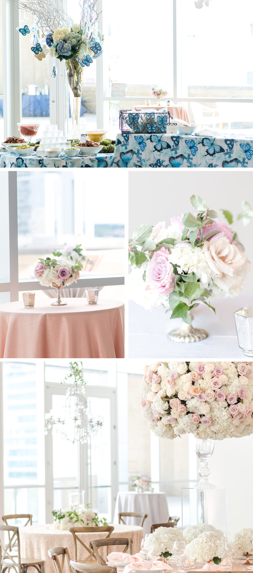The-Knot-Pro-Charlotte-Mixer-Charlotte-Wedding-Professionals-Wedding-Stationer12.jpg