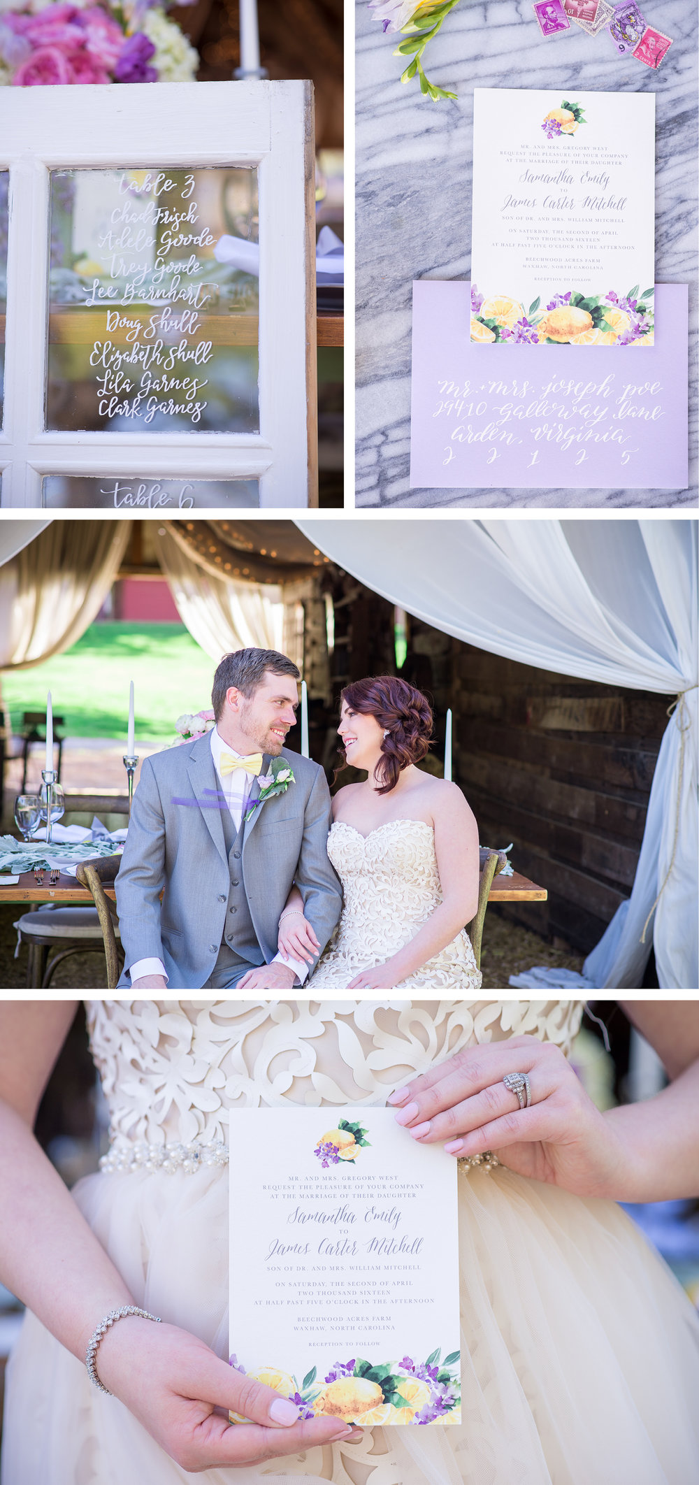 Charlotte-Wedding-Stationer-Lemon-and-Lavender-Styled-Shoot-Magnificent-Moments-Cami-Ann10.jpg